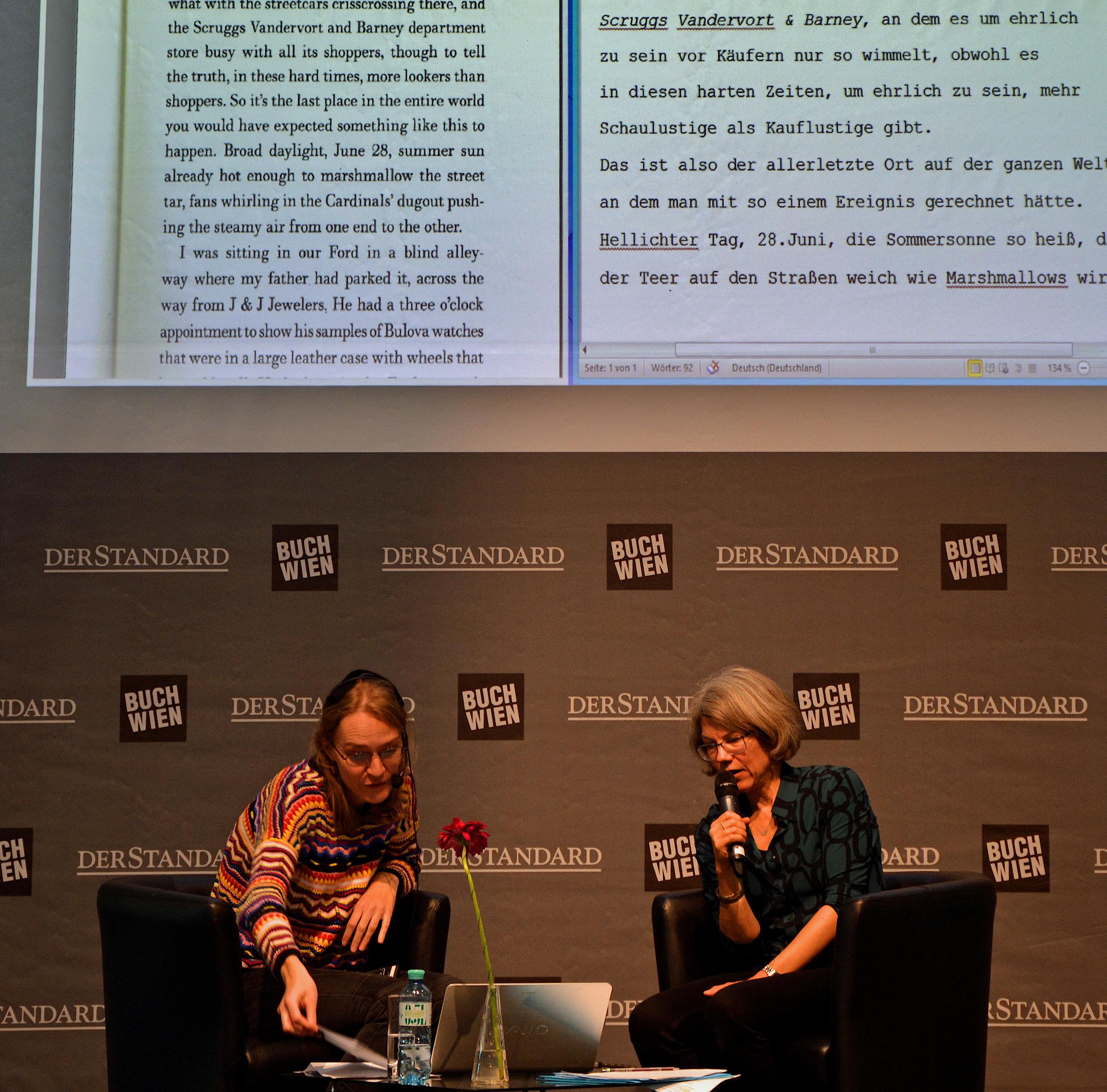 2019_LiveUebersetzen_Buch-Wien_klein